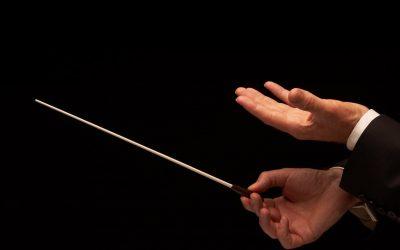 Bazuin Wetering zoekt per direct nieuwe dirigent(e)