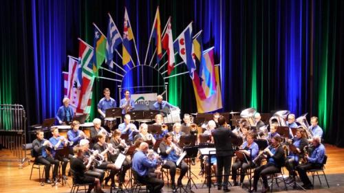 Concours Zutphen - 18-11-2017 - 12