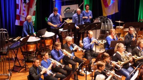 Concours Zutphen - 18-11-2017 - 16