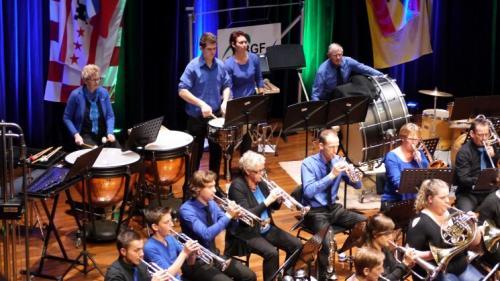 Concours Zutphen - 18-11-2017 - 9