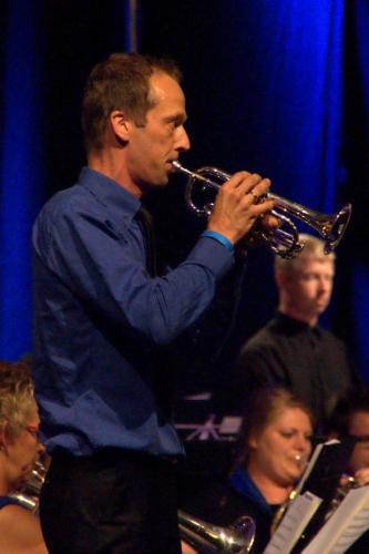 Gouden Spiker Festival Ureterp - 21-05-2016 - 26
