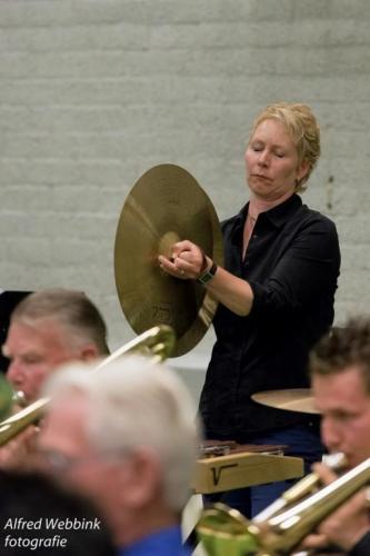 IJsselfestival Westenholte 07-06-2014 - 2