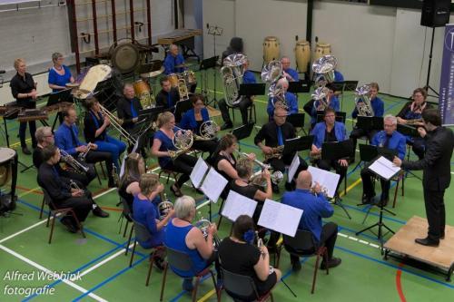 IJsselfestival Westenholte 07-06-2014 - 22