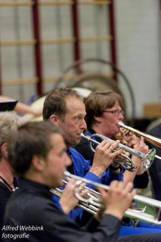 IJsselfestival Westenholte 07-06-2014 - 25
