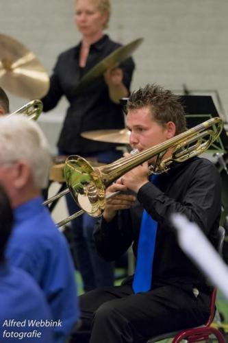IJsselfestival Westenholte 07-06-2014 - 3
