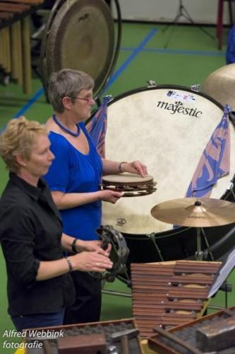 IJsselfestival Westenholte 07-06-2014 - 33
