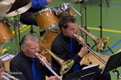 IJsselfestival Westenholte 07-06-2014 - 34