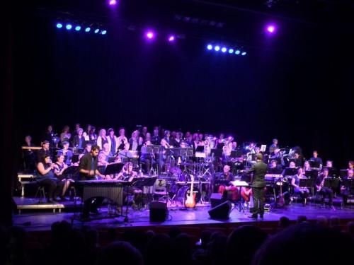 Klassiek Ontmoet Pop - 03-10-2015 - 11