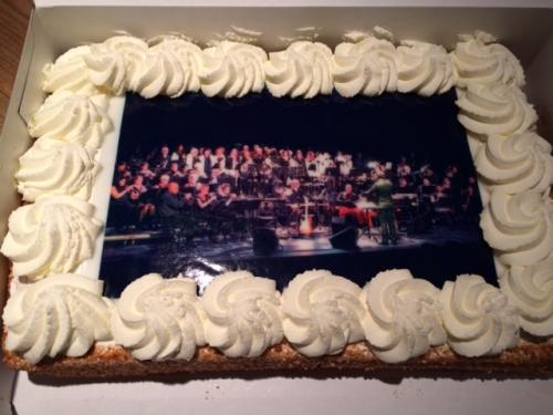 Klassiek Ontmoet Pop - 03-10-2015 - 15