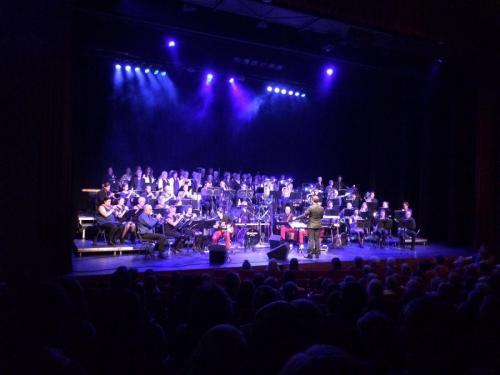 Klassiek Ontmoet Pop - 03-10-2015 - 2